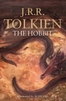 The Hobbit, LOTR, The Silmarillion book box set? - Page 2 0